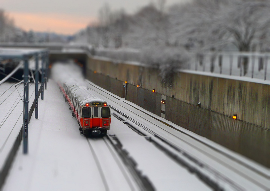 http://tiltshiftmaker.com/photos/orange-line-train.jpg