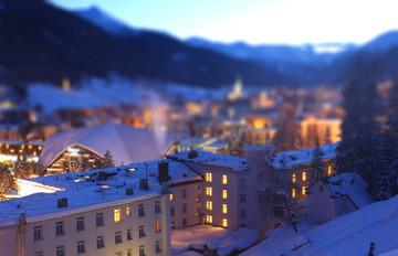 Davos (18 megapixel)